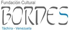 Fundación Cultural Bordes